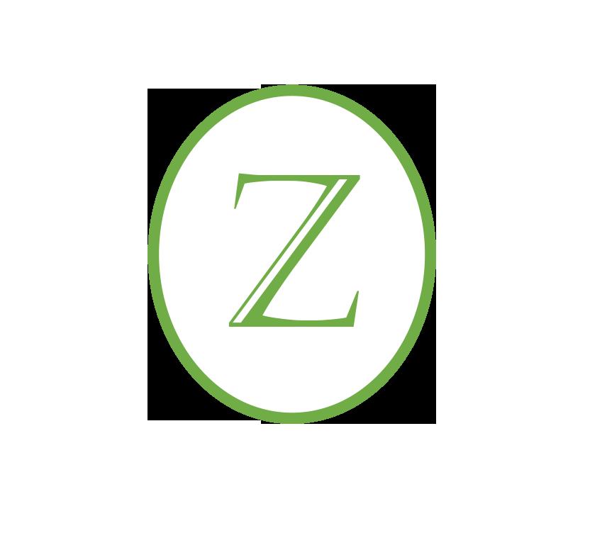 Obras Zelai